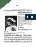 Bob cut.pdf