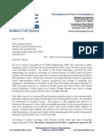 Bear_River_Traffic_Report.pdf