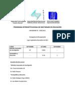 Cronograma_Recuperación_PIDE_(1).docx