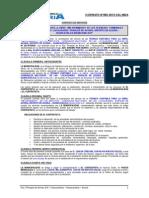 Contrato Tecnico Cont. Obra. Mejoramiento  de los  Servicios Comunales.docx