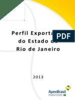 PerfilEstadoRiodeJaneiro_20130610162559.pdf