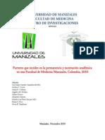 14.- universidad de maizales colombia.pdf