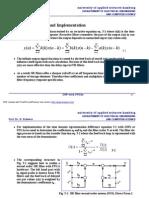 Chapt_3.pdf