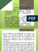 APARATO RESPIRATORIO.pptx