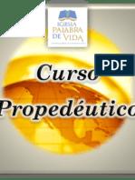 curso propedeutico de la biblia.pdf