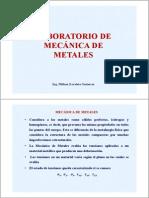 Ensayo de tracción 1.pdf