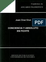Serie Universitaria Verde Vol 13_1991.pdf