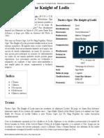 Tactics Ogre_ The Knight of Lodis - Wikipedia, la enciclopedia libre.pdf