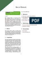 Best of Biotech.pdf