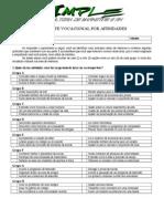 teste vocacional por afinidades - simple.doc