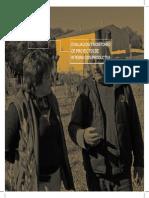 seguimiento y monitoreo de proyectos.pdf