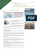 Oficinas abiertas o cubículos.pdf