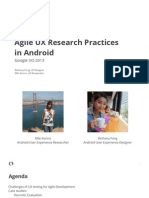 125 FINAL PDF Agile UX Research.pdf