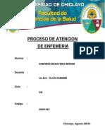 PROCESO DE ATENCION PSIKIATRIA.docx