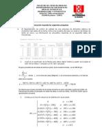 Taller_Examen_primer_Corte_PYE.pdf