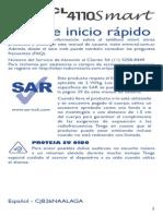 MANUAL_4110_SMART.pdf