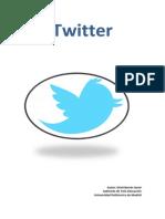 Manual de Twitter.pdf