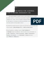 Atividade 1-Bloco de Agenda.docx