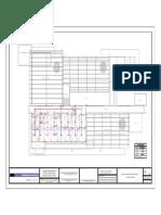 H.V.UT_REDES_HIDROSANITARIAS-INCENDIOS_2013-Layout10.pdf