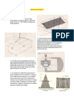 PROBLEMAS_TAREA_I_.pdf