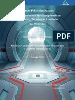 Práctica 4. Construcción de instrumentos virtuales para el control de variables físicas..pdf