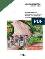 doc122_agriculturafamiliar_.pdf