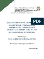 estrategias-docentes-y-estrategias-de-aprendizaje-utilizadas-en-el-desarrollo-de-la-comprension-lectora-en-el-tercer-ciclo-del-ceb-ricardo-soriano-de-choluteca.pdf