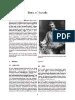 Bank of Baroda.pdf