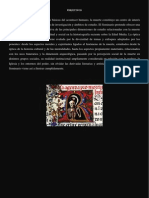 Díptico Seminario Muerte.pdf