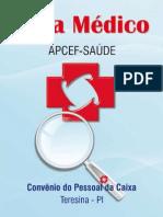 Guia Médico_Final.pdf