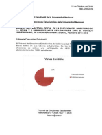 TEE-295-2014 Resultados Oficiales elecciones DEUNA.pdf