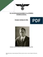 Anon - El Nacional Socialismo adobe reader.PDF