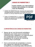 Canais_de_Marketing.ppt