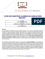 JOSE_LUIS_ROMERO LACAL_1.pdf