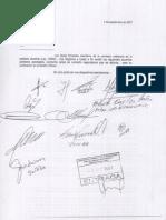 ACUERDOS_PARITARIAS.pdf