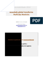 01 - A realidade global - Maritta Koch-Weser.pptx