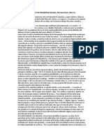 El rapto de Proserpina-Mitologia Griega.pdf