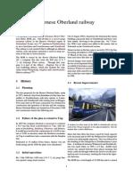 Bernese Oberland railway.pdf