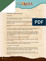 el_mito_de_la_creacion_de_los_mayas.pdf