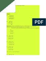 Ângulos adição subtração multiplicação e divisão.doc