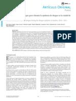 factores asociados a dengue grave iquitos 2010.pdf