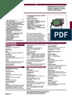 Información sobre el producto.pdf