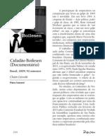 cidadão boilesen.pdf