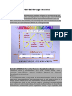 Modelo de liderazgo situacional.docx