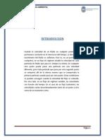 VELOCIDAD DEL CAUDAL.docx