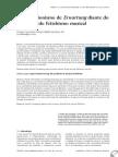 Analise em Erwartung.pdf