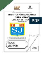 plan lector 2011.doc