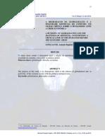 A DEGRADAÇÃO DA GLOBALIZAÇÃO E A FELICIDADE ARTIFICIAL DO CONSUMO.pdf