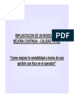 GerdauLaisa.pdf