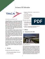 Avianca El Salvador.pdf
